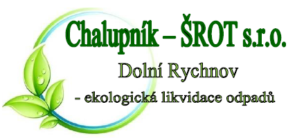 Logo_posledni