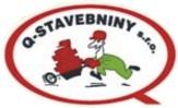 logo_q_stavebniny