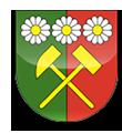 znak_dolni_rychnov
